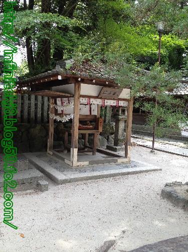 ahokashi6.jpg
