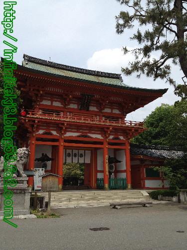 ahokashi7.jpg