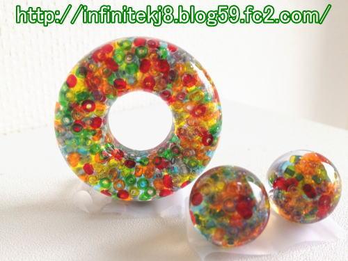 colorresinballs.jpg