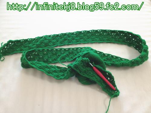 knit11122.jpg