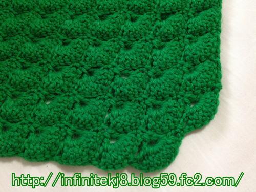 knit12061.jpg