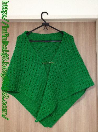 knit12063.jpg