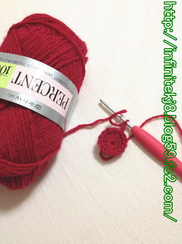 knit12091.jpg