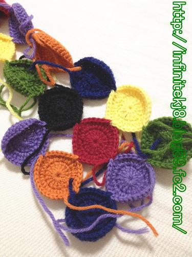 knit12092.jpg