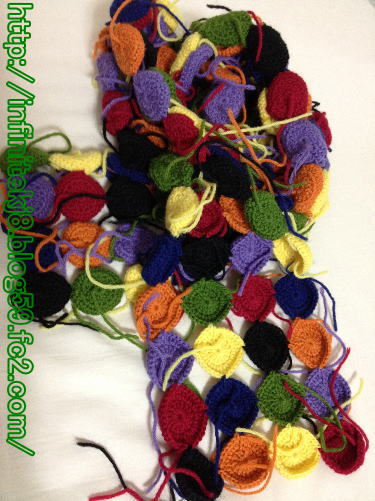 knit12122.jpg
