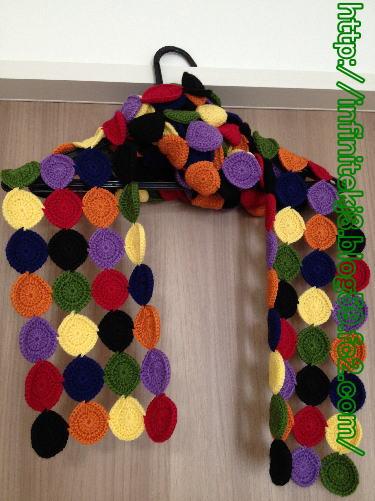 knit12132.jpg