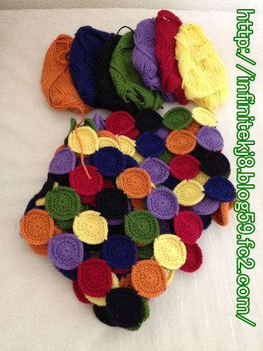knit12133.jpg