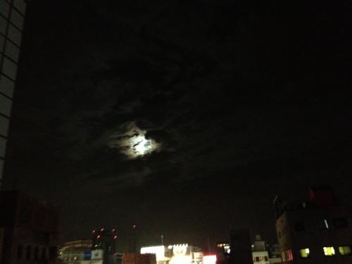 moon0703.jpg