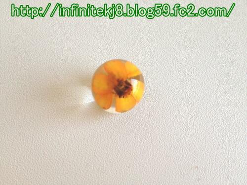 orangeflower1.jpg