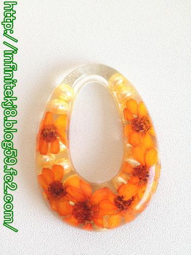orangeflowerp2.jpg