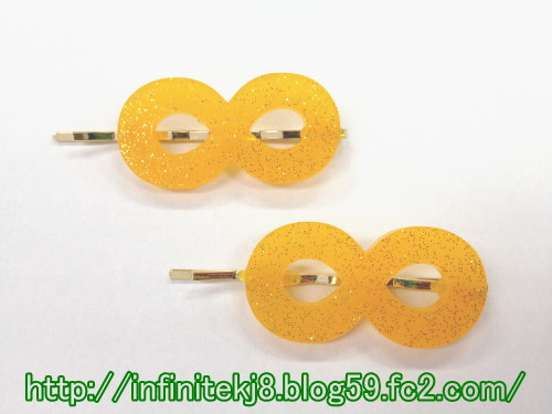 orangepin0731.jpg