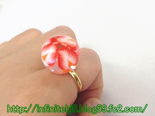 strawberryball1.jpg