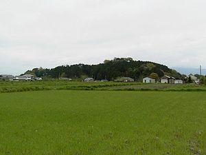 Amakashi_no_Oka.jpg