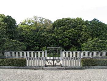Seimu-tenno_s.jpg