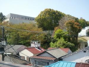 2012-04-24+スマホから屋上_convert_20120427230308