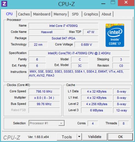 TS15 CPUZ_01