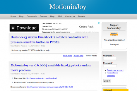 MotioninJoy_01s.png