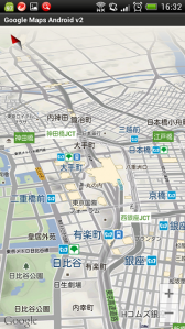 MapFragment_xml_layout.png