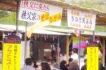 山菜天ぷらが食べたいと思っている。