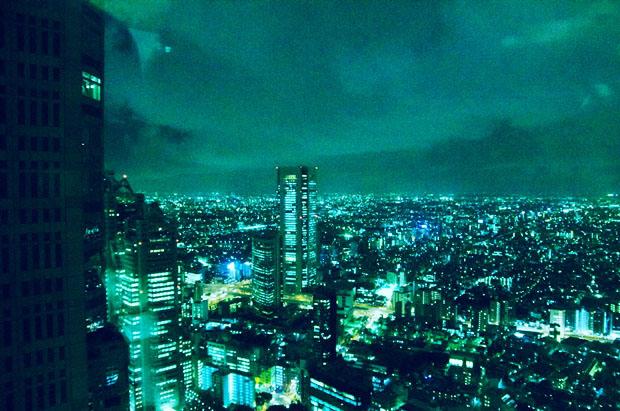 夜景撮りの練習したいなぁぁ。