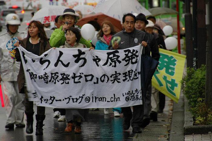 20121111富山パレード_sml