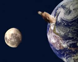 地球近傍天体