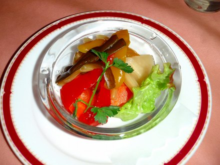 2P3190105野菜ピクルス