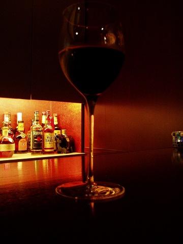 4画像 006 ワイン