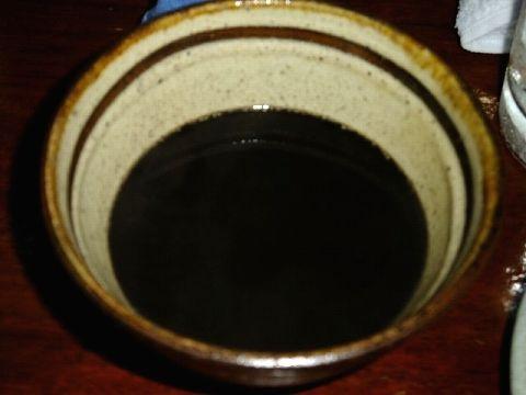 イカ墨汁DSCF0826s-