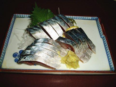 3大鵬(シメサバ)0703300012