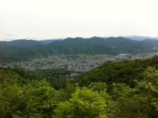 yama2306201201.jpg