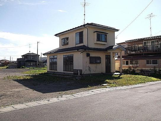 minatodainisyou78_2012071101
