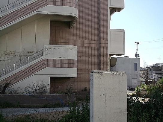 minatodainisyou80_2012071506