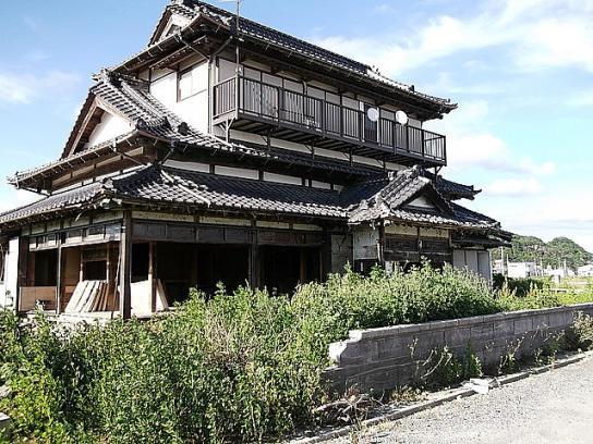 kujirayamato862012080601