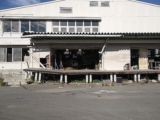 kujirayamato862012080605