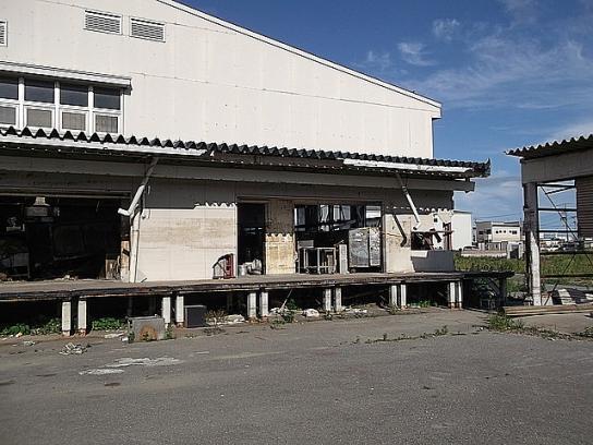 kujirayamato862012080606