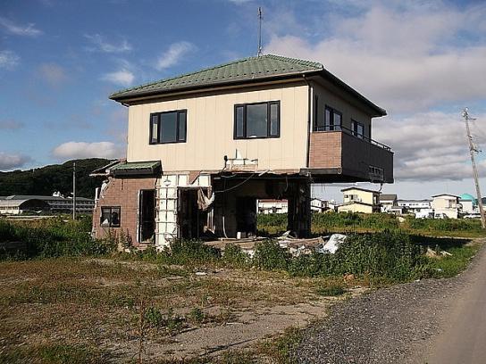 kujirayamato882012080905