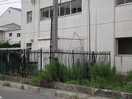 minatotyugaku84_2012073002