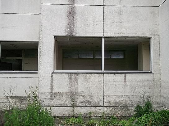 minatotyugaku84_2012073003