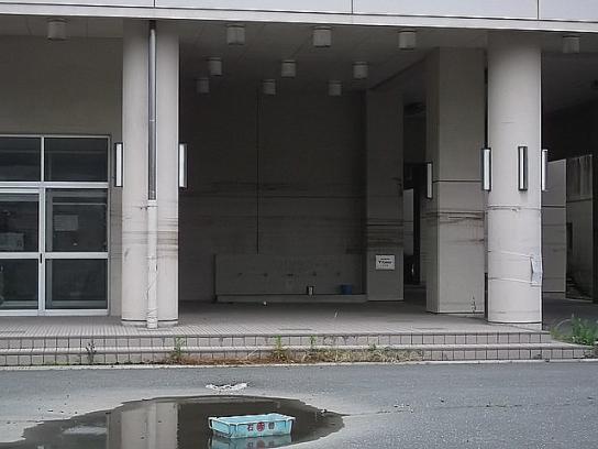 minatotyugaku84_201207310