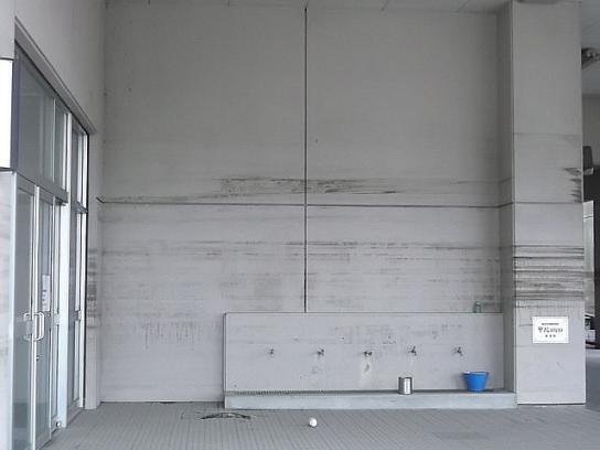 minatotyugaku85_2012080303