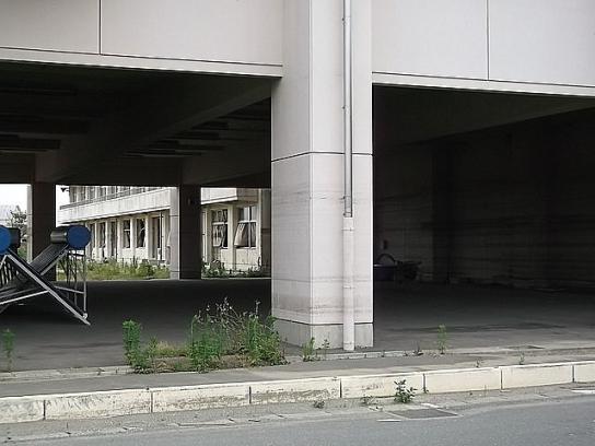 minatotyugaku85_2012080304