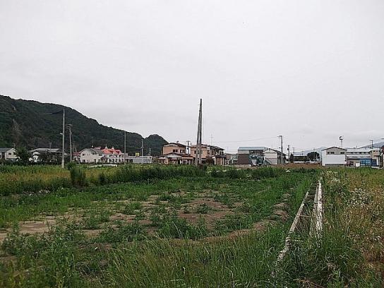 minatotyugaku85_2012080306