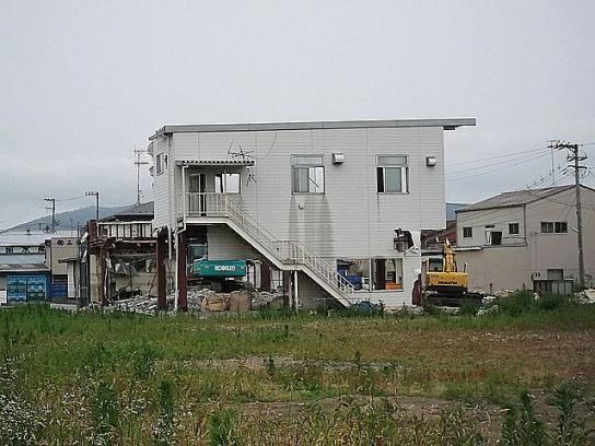 minatotyugaku85_2012080307