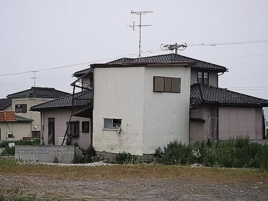 minatotyugaku85_2012080308