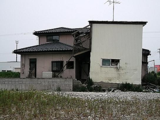 minatotyugaku85_2012080309