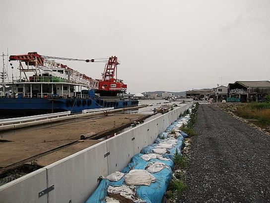 tonami_minato90_2012082006