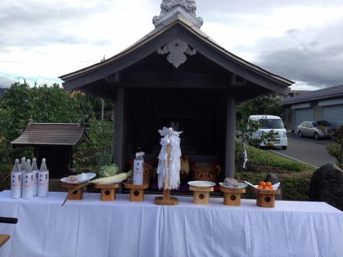 津島神社4