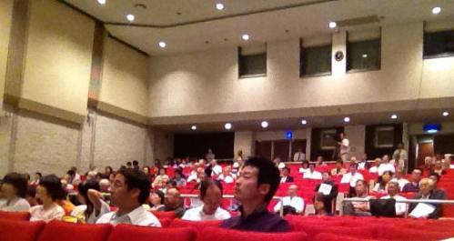 日本会議5