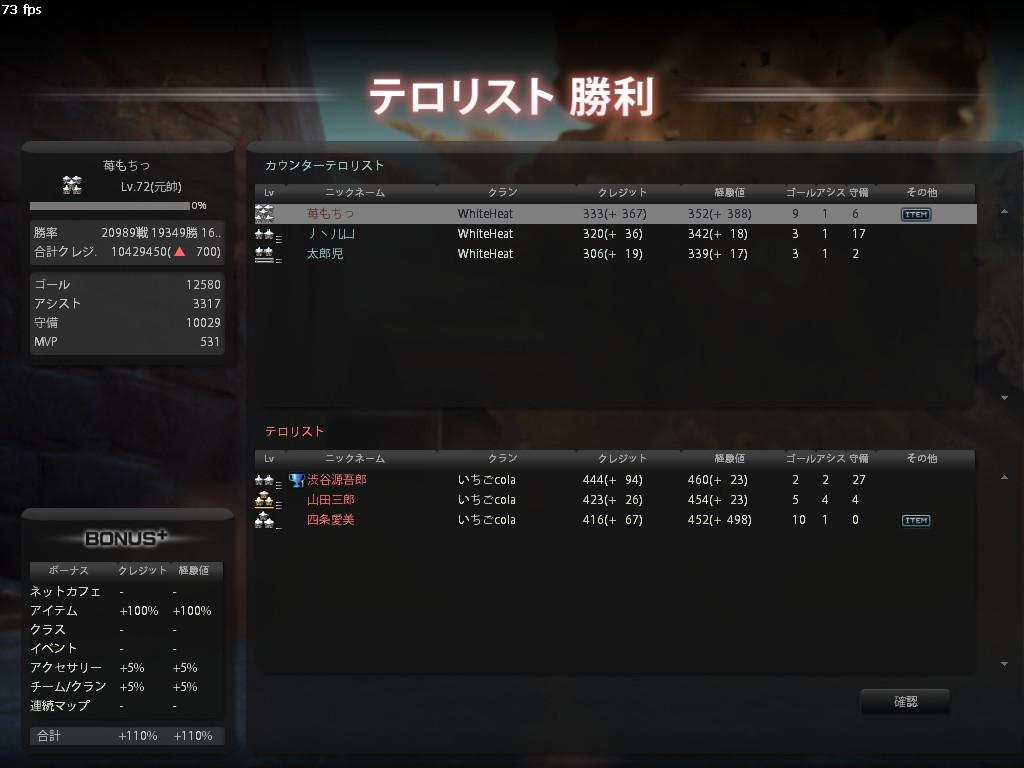 ゲスト戦1